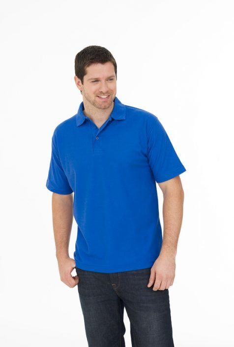 ROYAL POLO SHIRTS