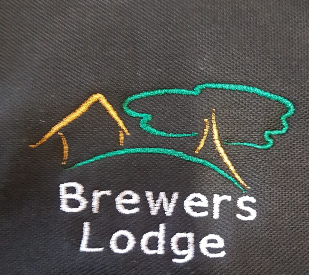 Embroidery/Transfers - South Wales Suppliers Ltd