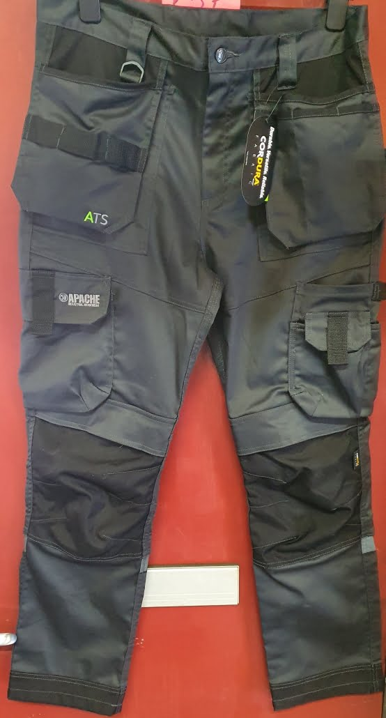 ATS TROUSERS