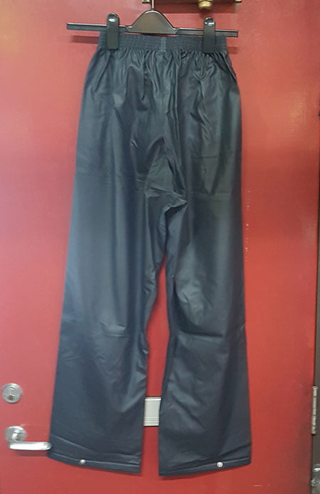 FORTEX TROUSERS