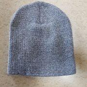 GREY HAT £5