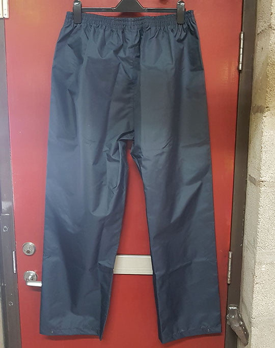 PORT WEST TROUSERS